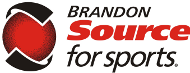 Brandon Source for Sports