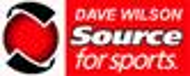 Dave Wilson Sports (Source for Sports)