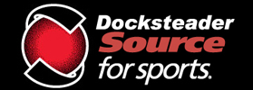 Docksteader Source for Sports