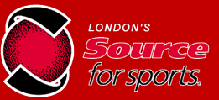 London Source for Sports